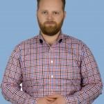 Dawid Pieczara1